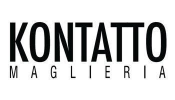 KONTATTO Logo