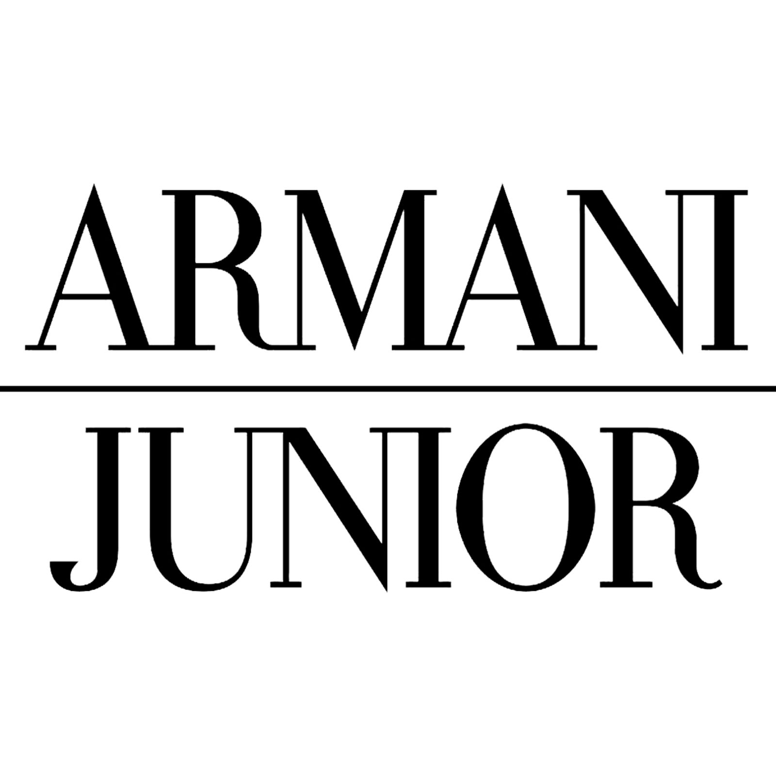 ARMANI JUNIOR (Bild 1)