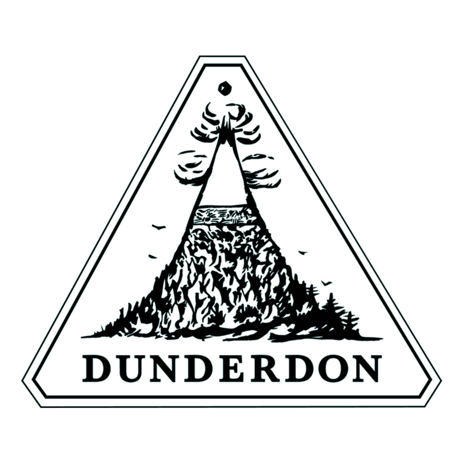 DUNDERDON