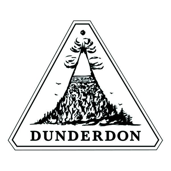 DUNDERDON Logo