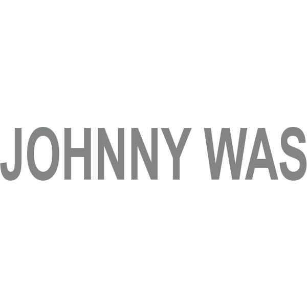 JOHNNY WAS Logo