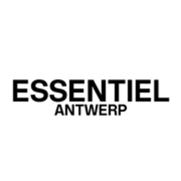 ESSENTIEL Antwerp Logo