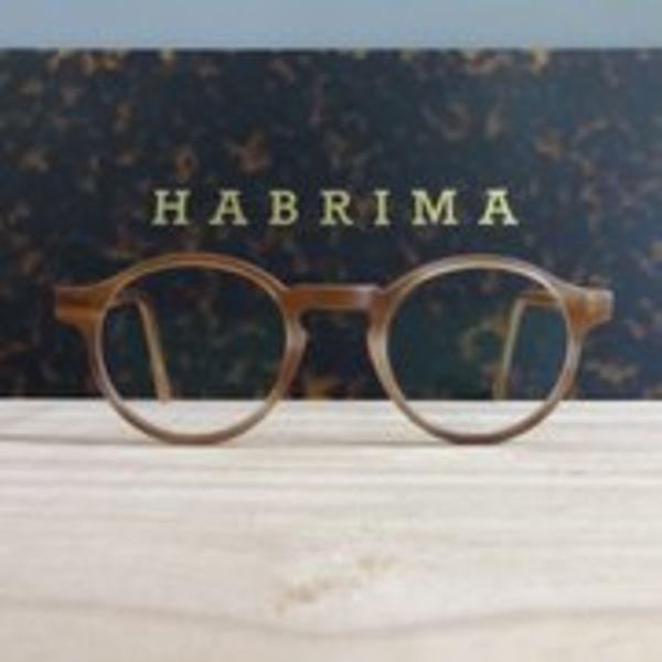 HABRIMA Logo