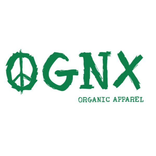 OGNX Logo