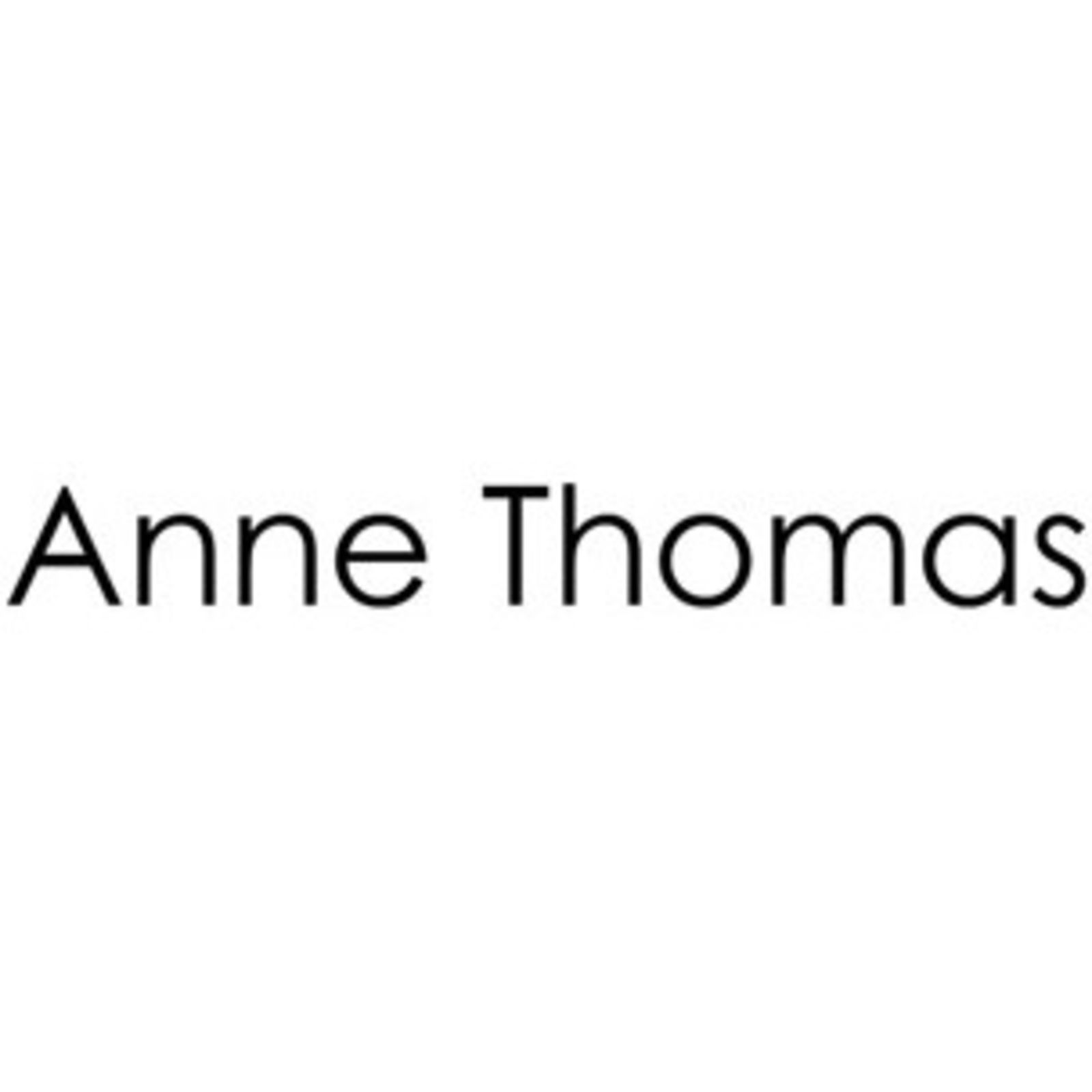 Anne Thomas