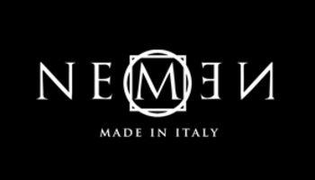 NEMEN Logo