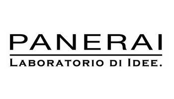 OFFICINE PANERAI Logo