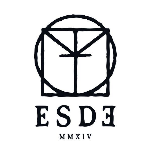 ESDE Logo
