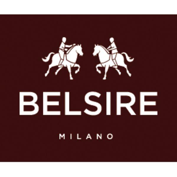 BELSIRE Logo