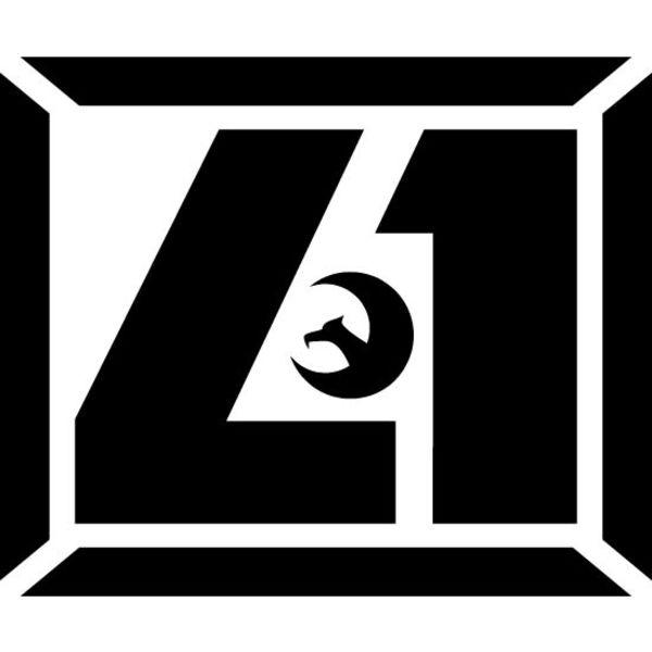 L1 Logo