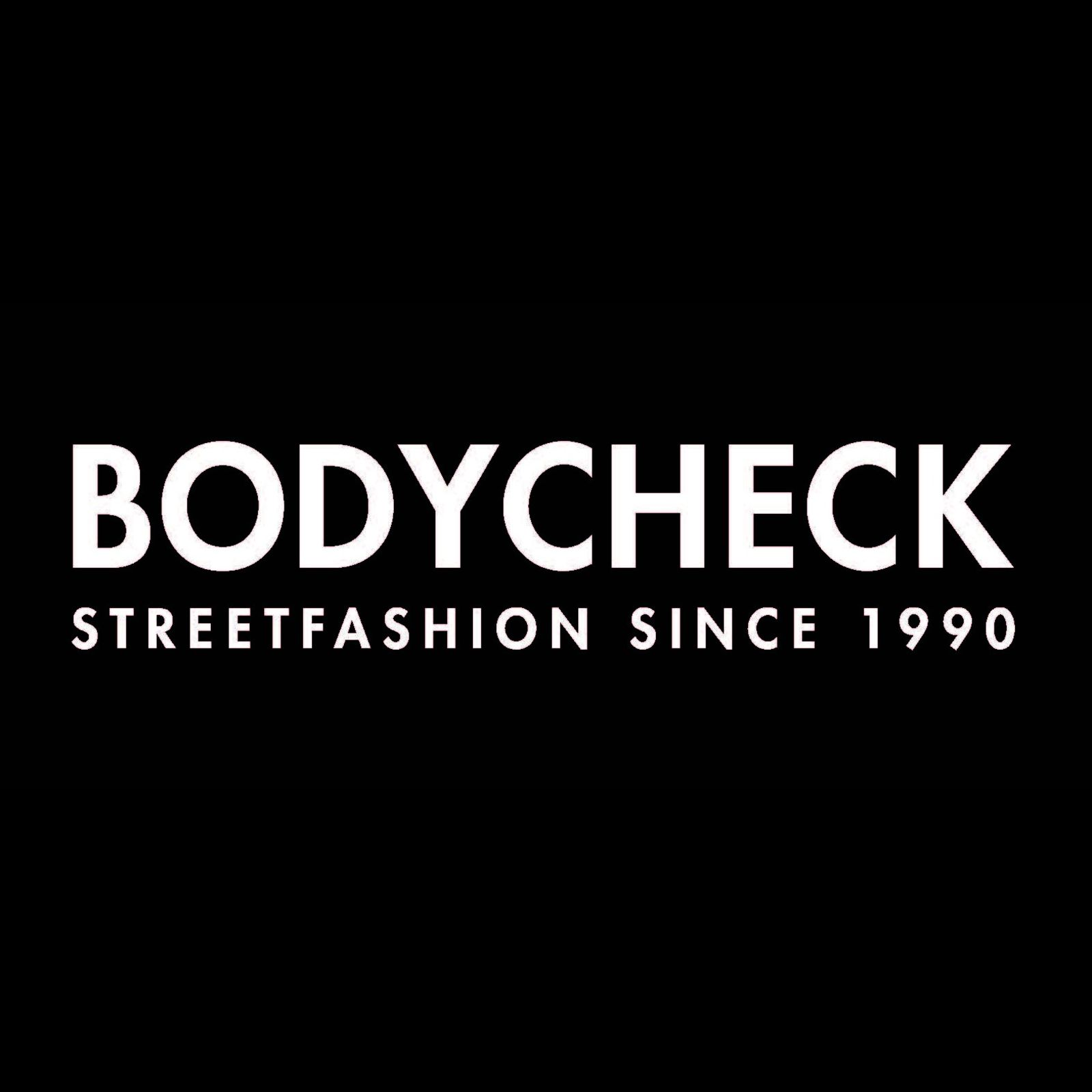 BODYCHECK in Berlin