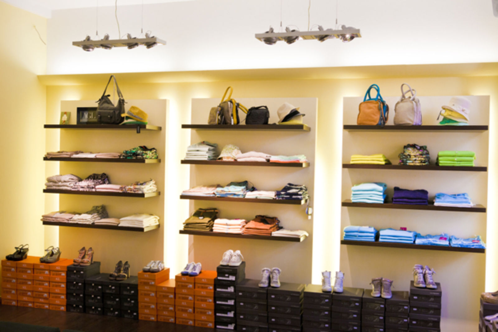 Vera Ensinger Shoes & Fashion in Heidelberg (Bild 14)