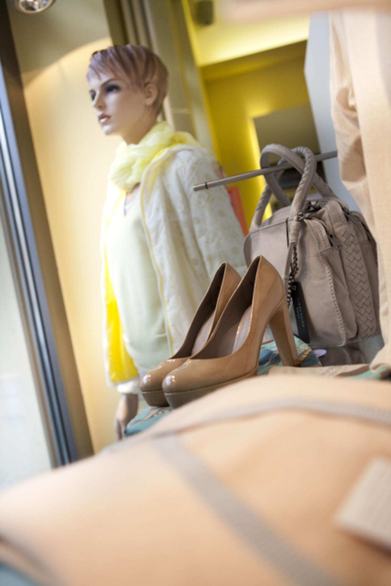Vera Ensinger Shoes & Fashion in Heidelberg (Bild 11)
