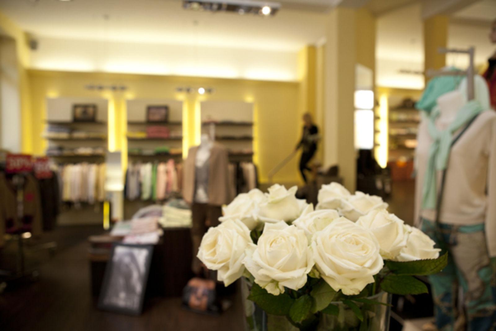 Vera Ensinger Shoes & Fashion in Heidelberg (Bild 5)