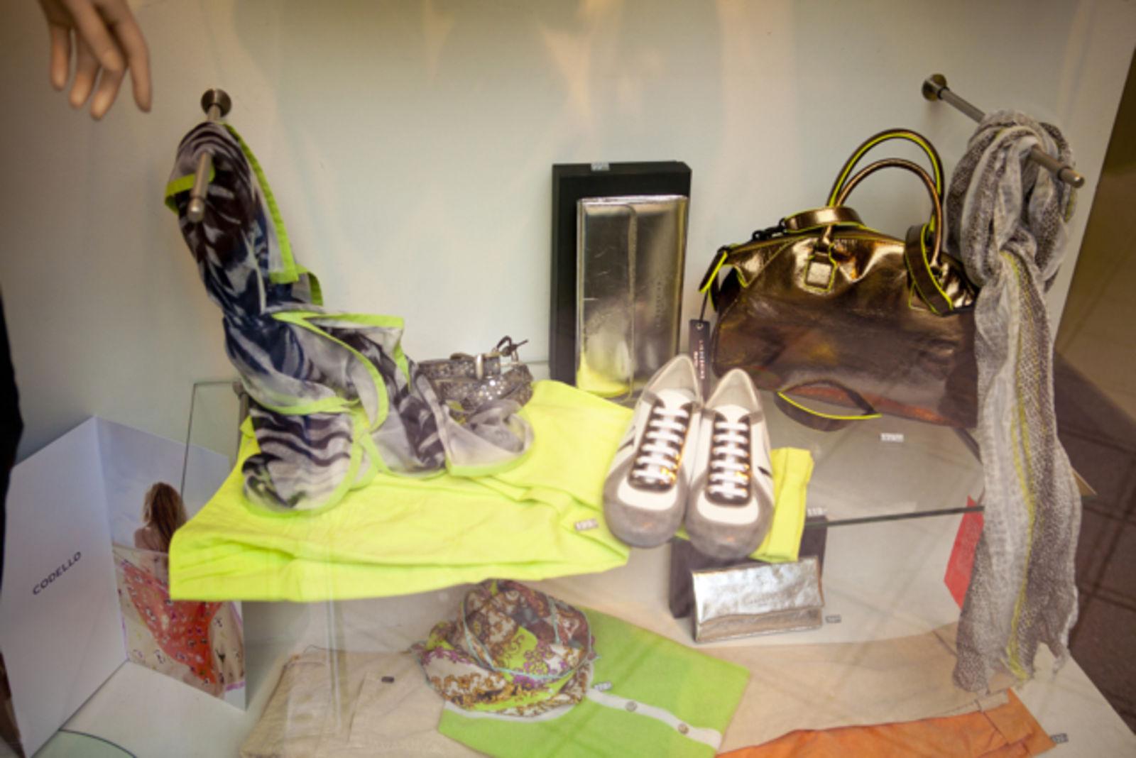 Vera Ensinger Shoes & Fashion in Heidelberg (Bild 3)