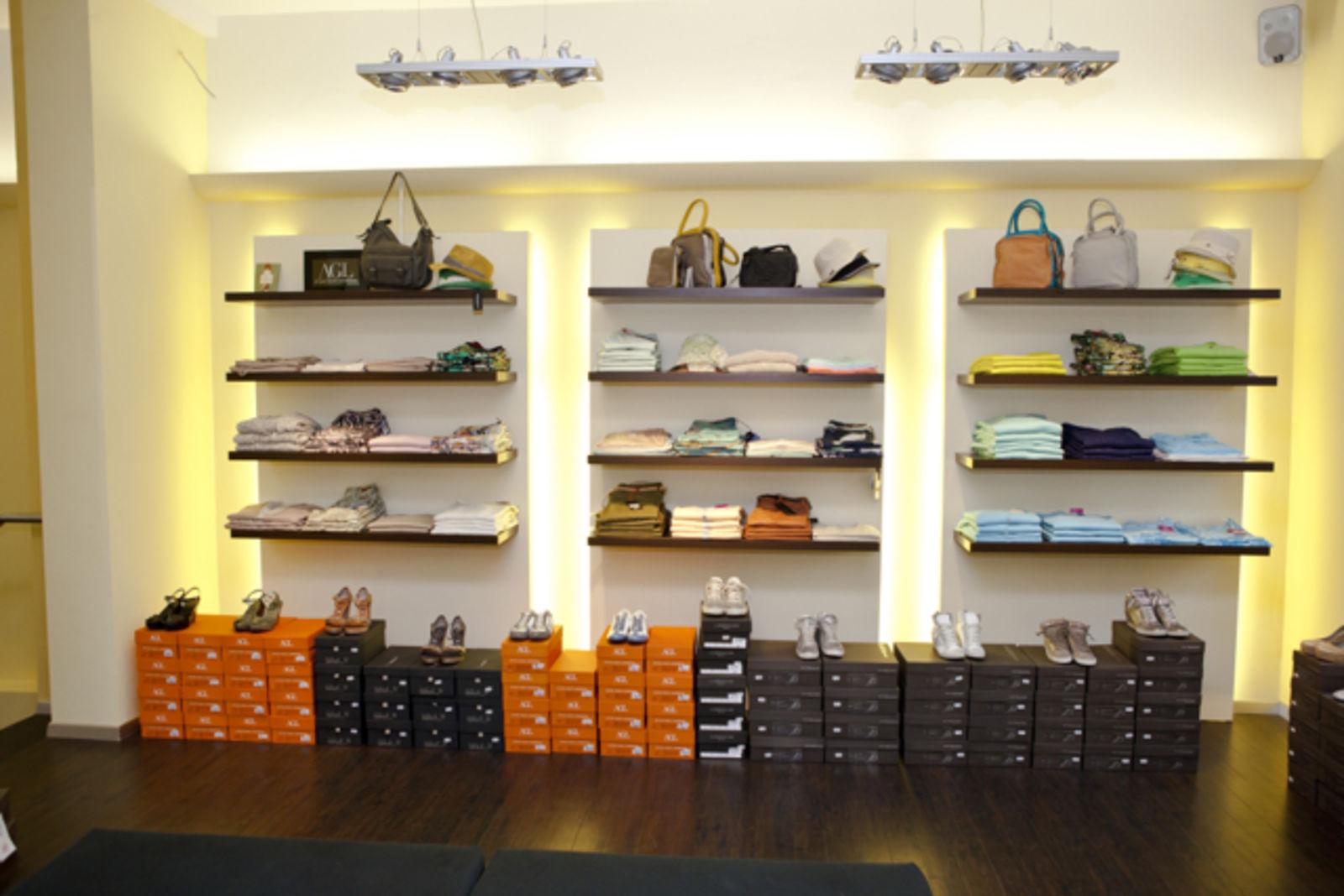 Vera Ensinger Shoes & Fashion in Heidelberg (Bild 6)