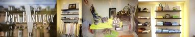 Vera Ensinger Shoes & Fashion