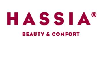 HASSIA Logo