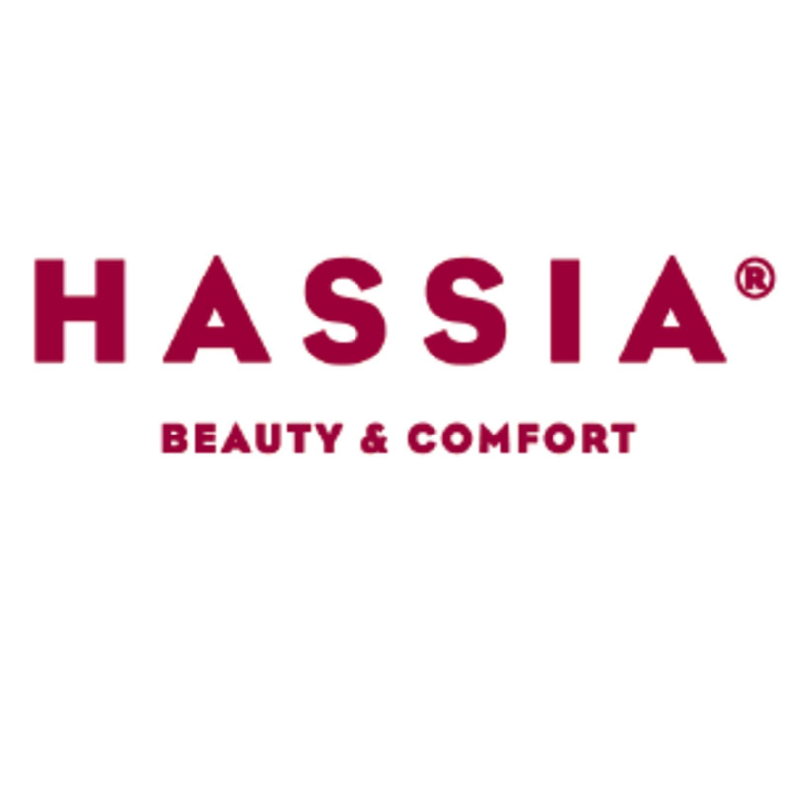 HASSIA