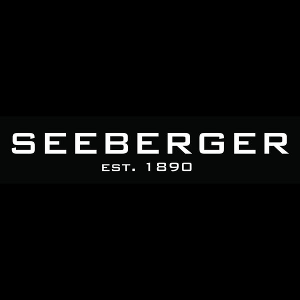 Seeberger Logo