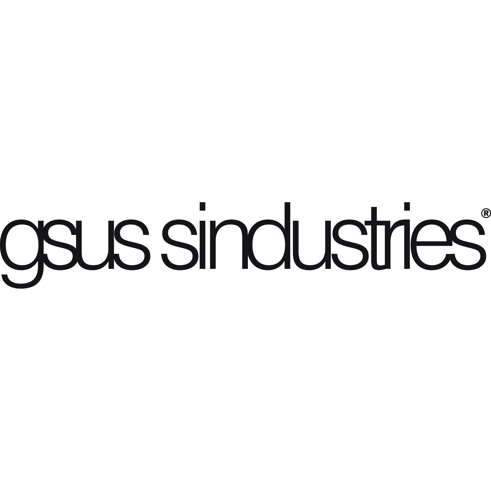 gsus sindustries