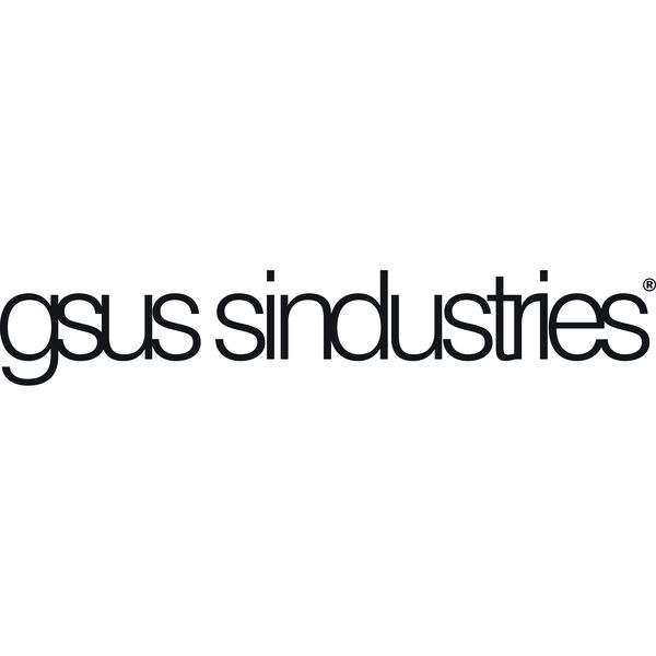 gsus sindustries Logo