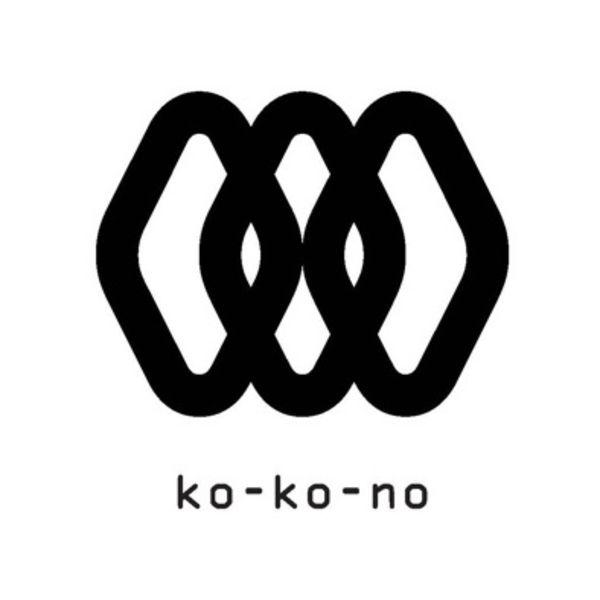 Ko-Ko-No Logo