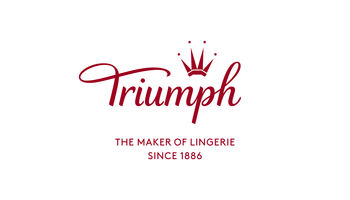 Triumph® Logo