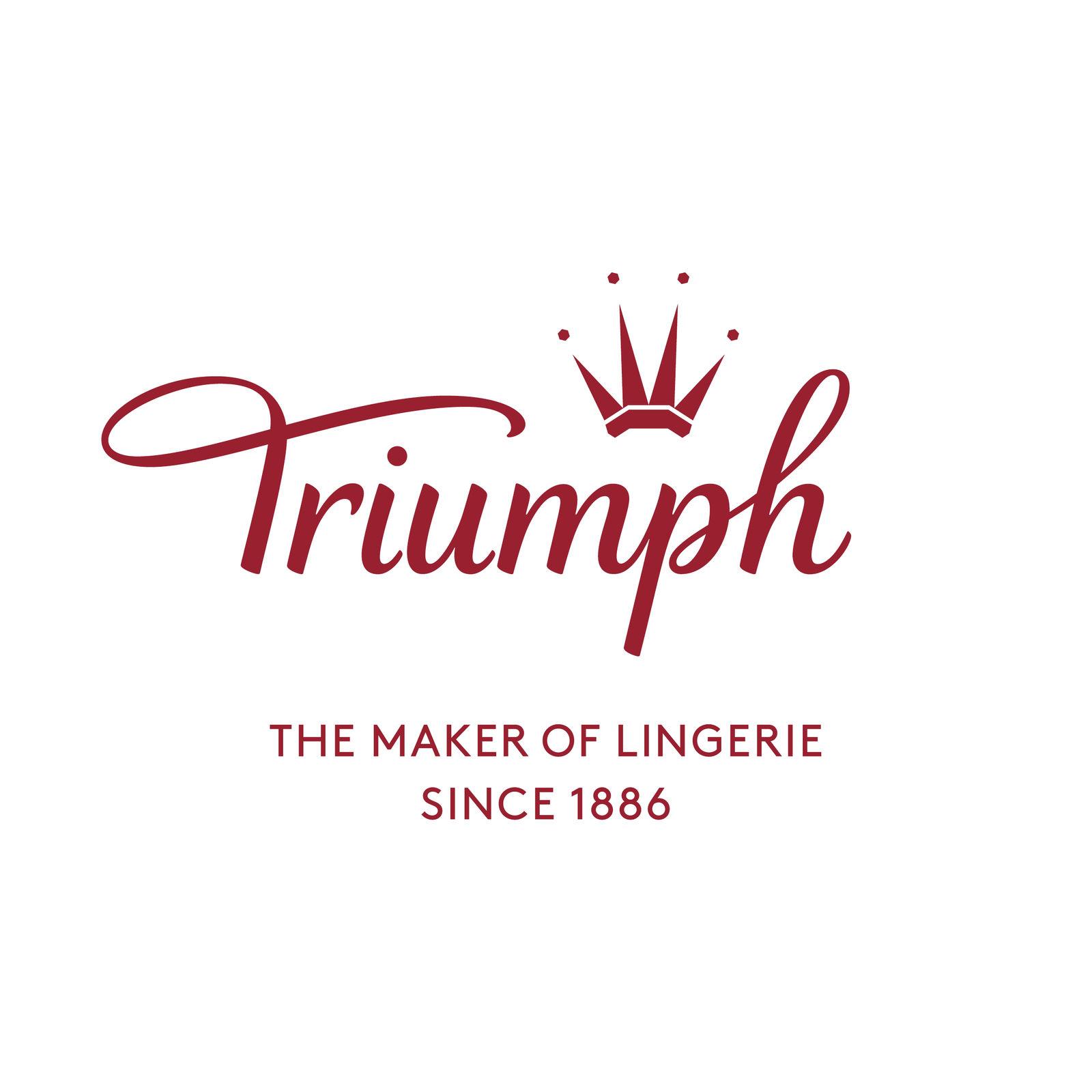Triumph® (Bild 1)