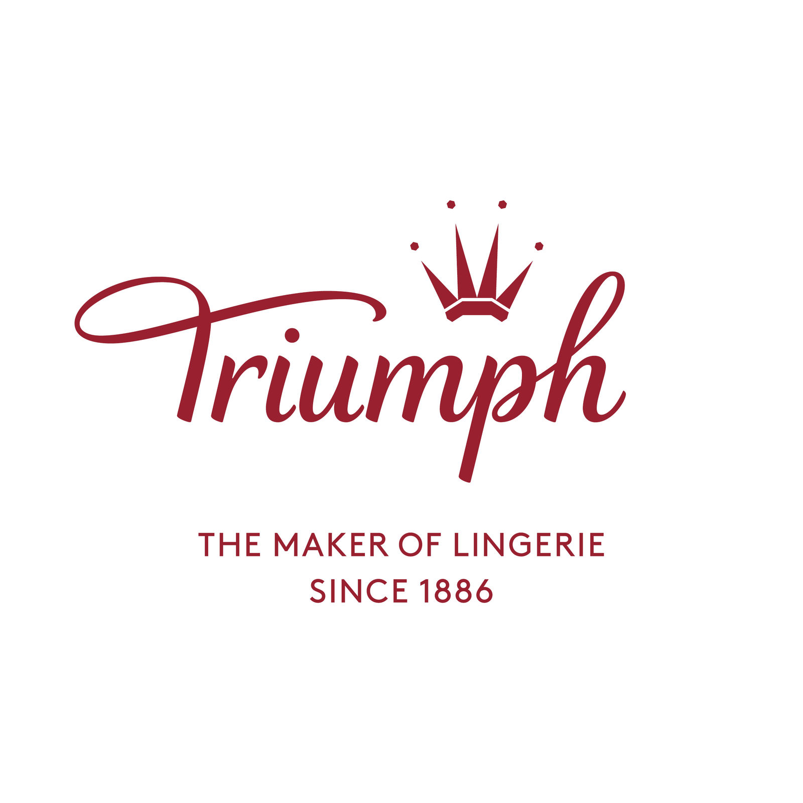 Triumph® (Afbeelding 1)