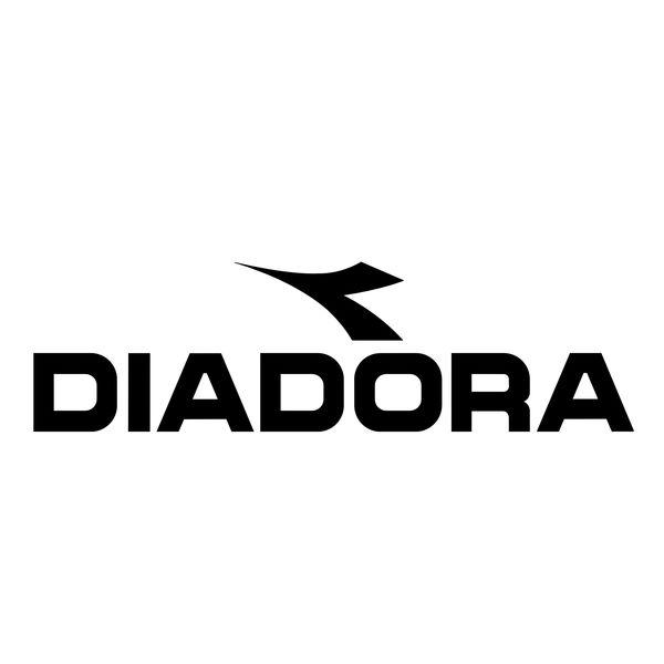 DIADORA heritage Logo