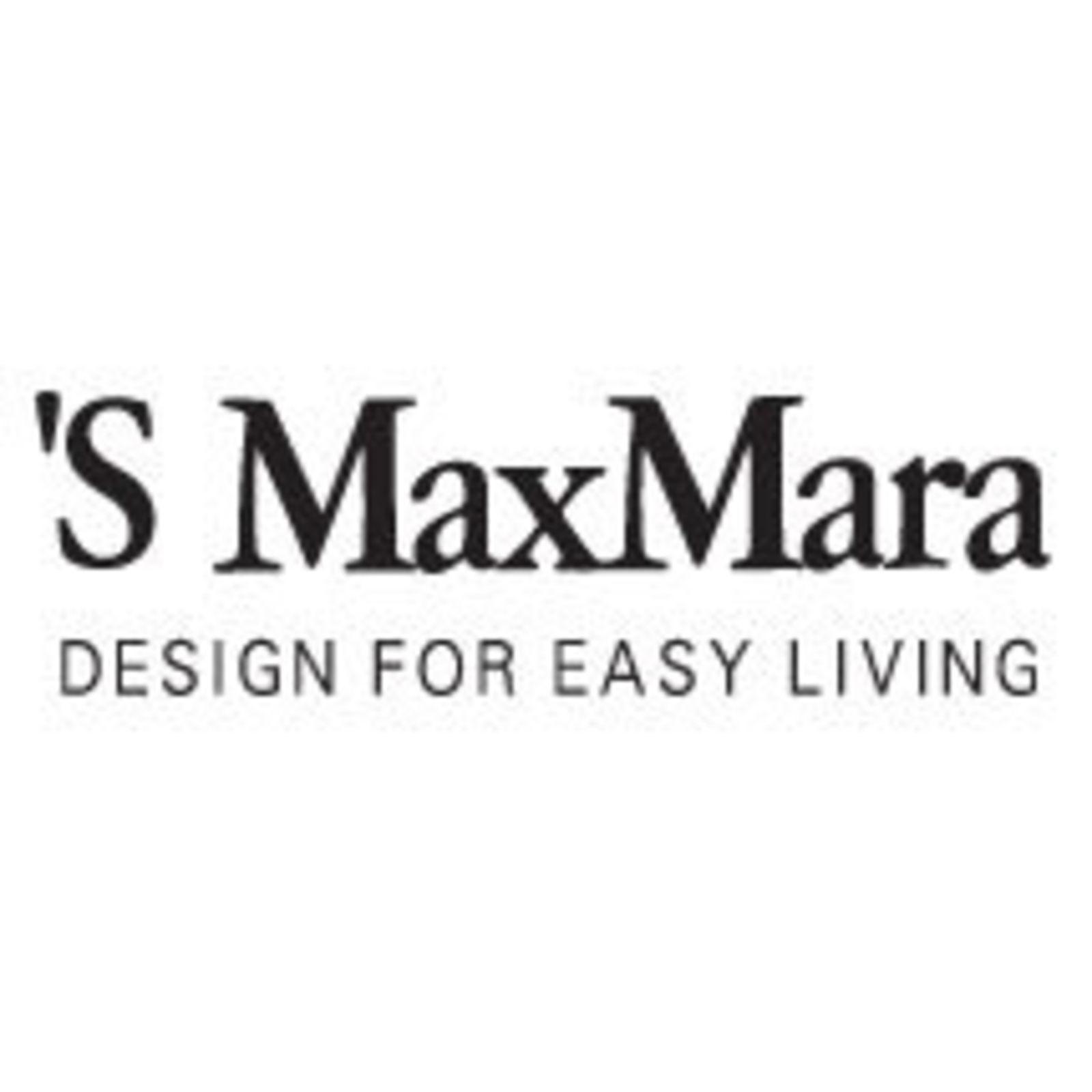 'S Max Mara