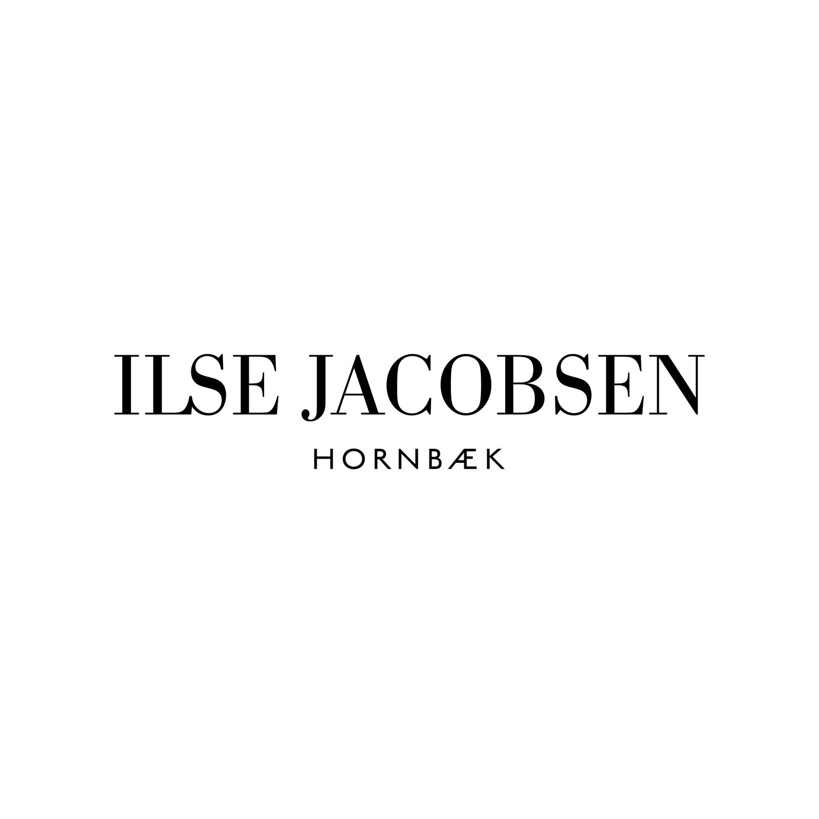 ILSE JACOBSEN Hornbæk (Image 1)