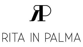 RITA IN PALMA Logo