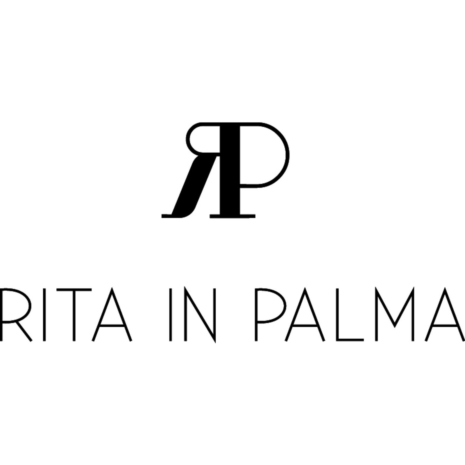 RITA IN PALMA (Bild 1)