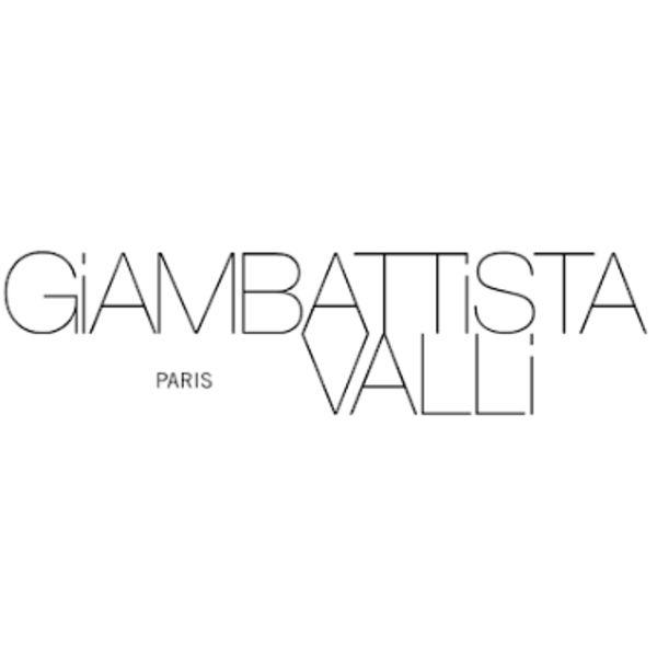 GIAMBATISTA VALLI Logo