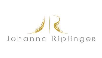 Johanna Riplinger Logo