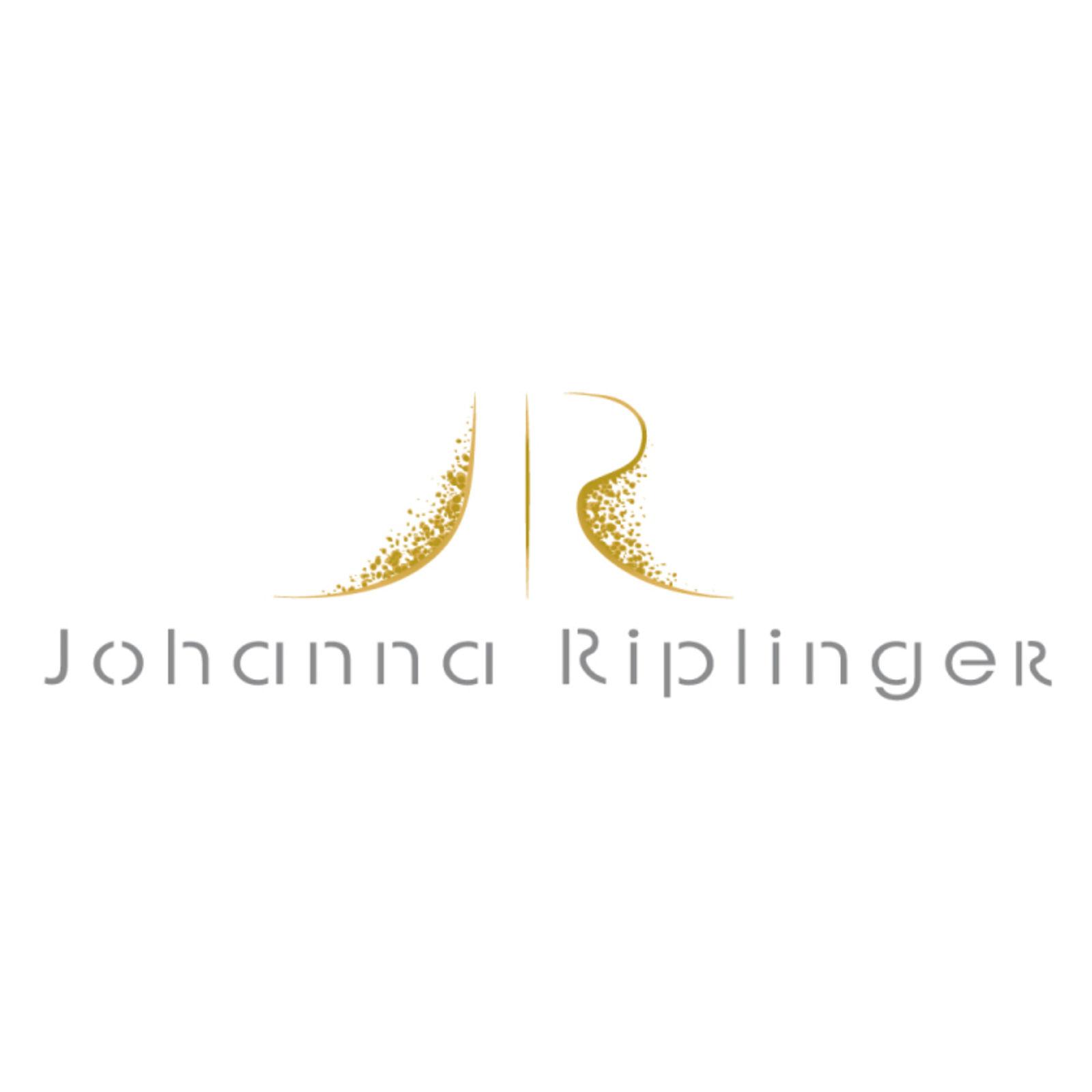 Johanna Riplinger