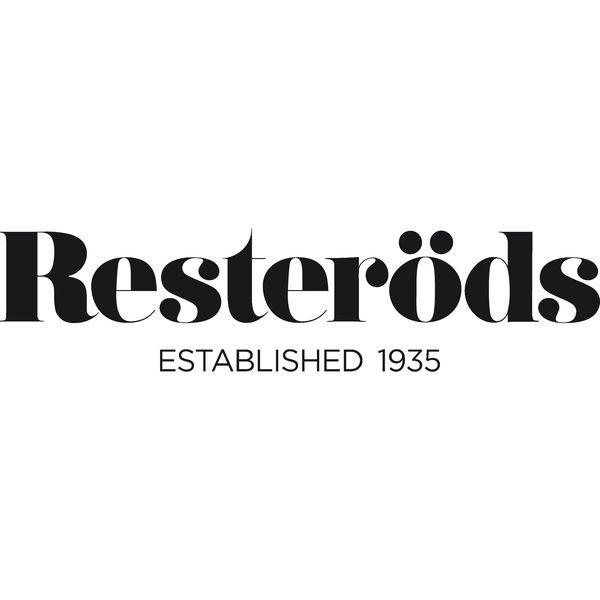 Resteröds Logo