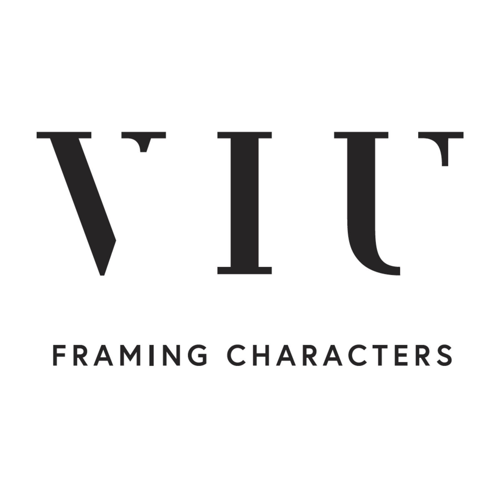 VIU (Bild 1)
