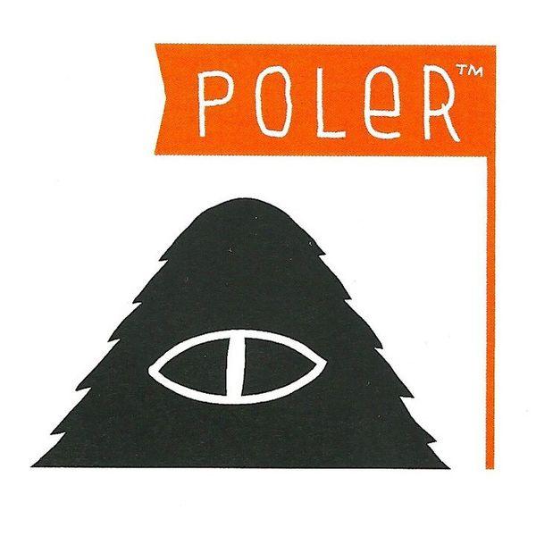 POLER Logo