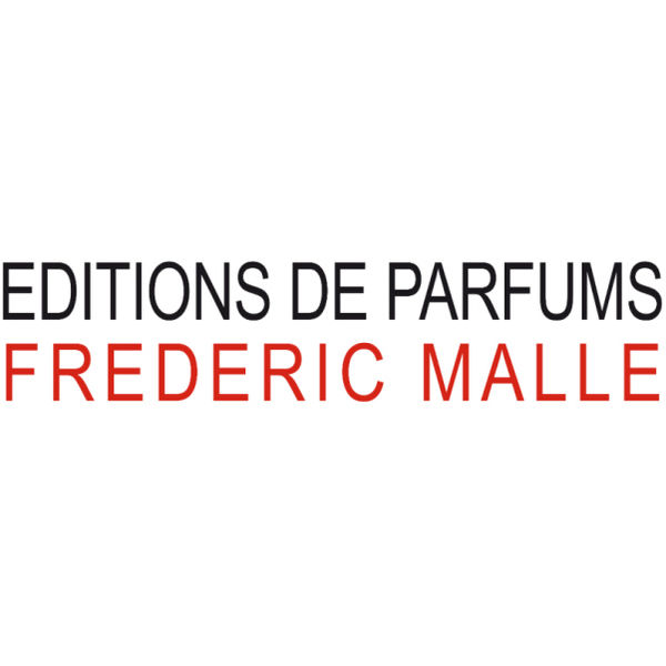 FRÉDÉRIC MALLE Logo