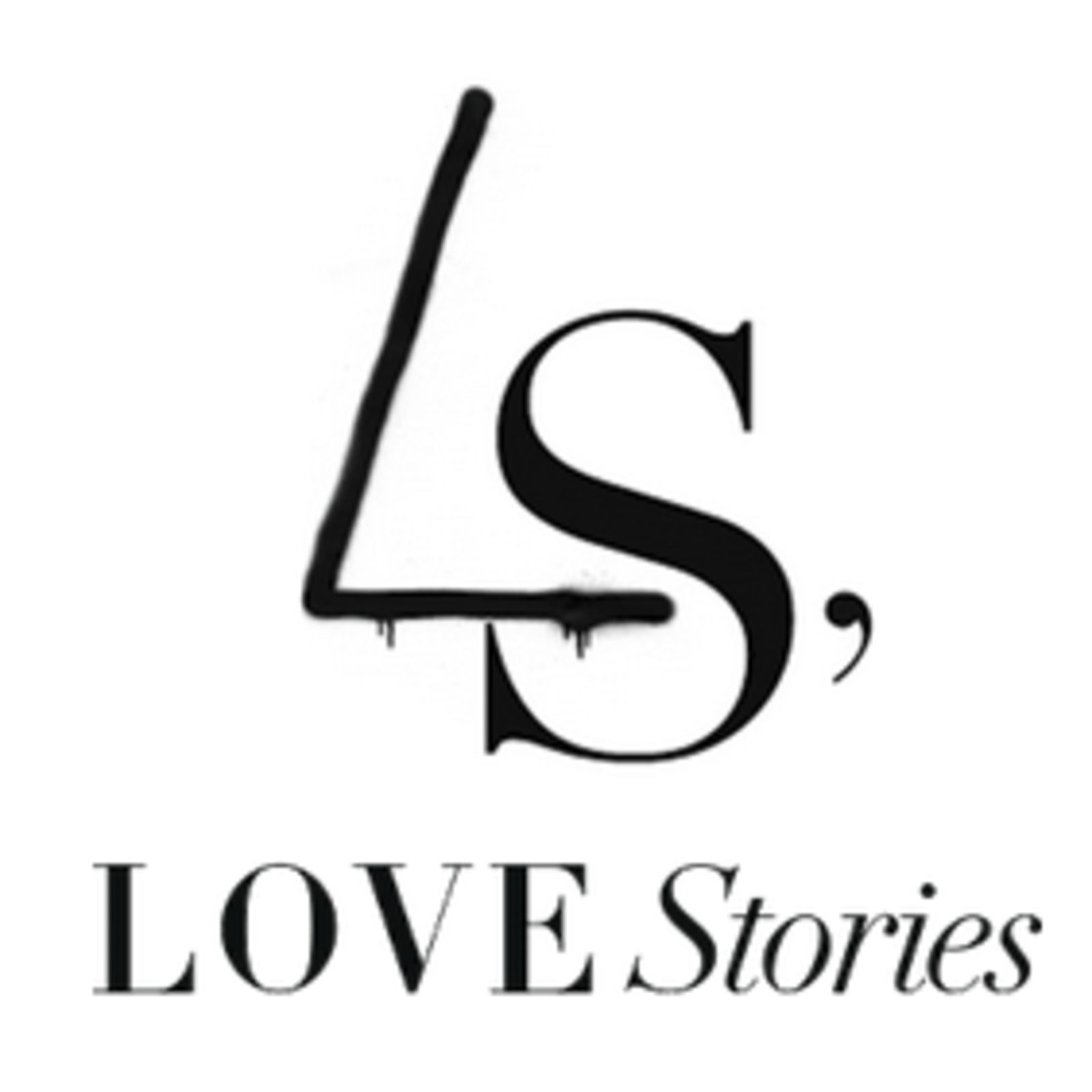 Love Stories (Image 1)
