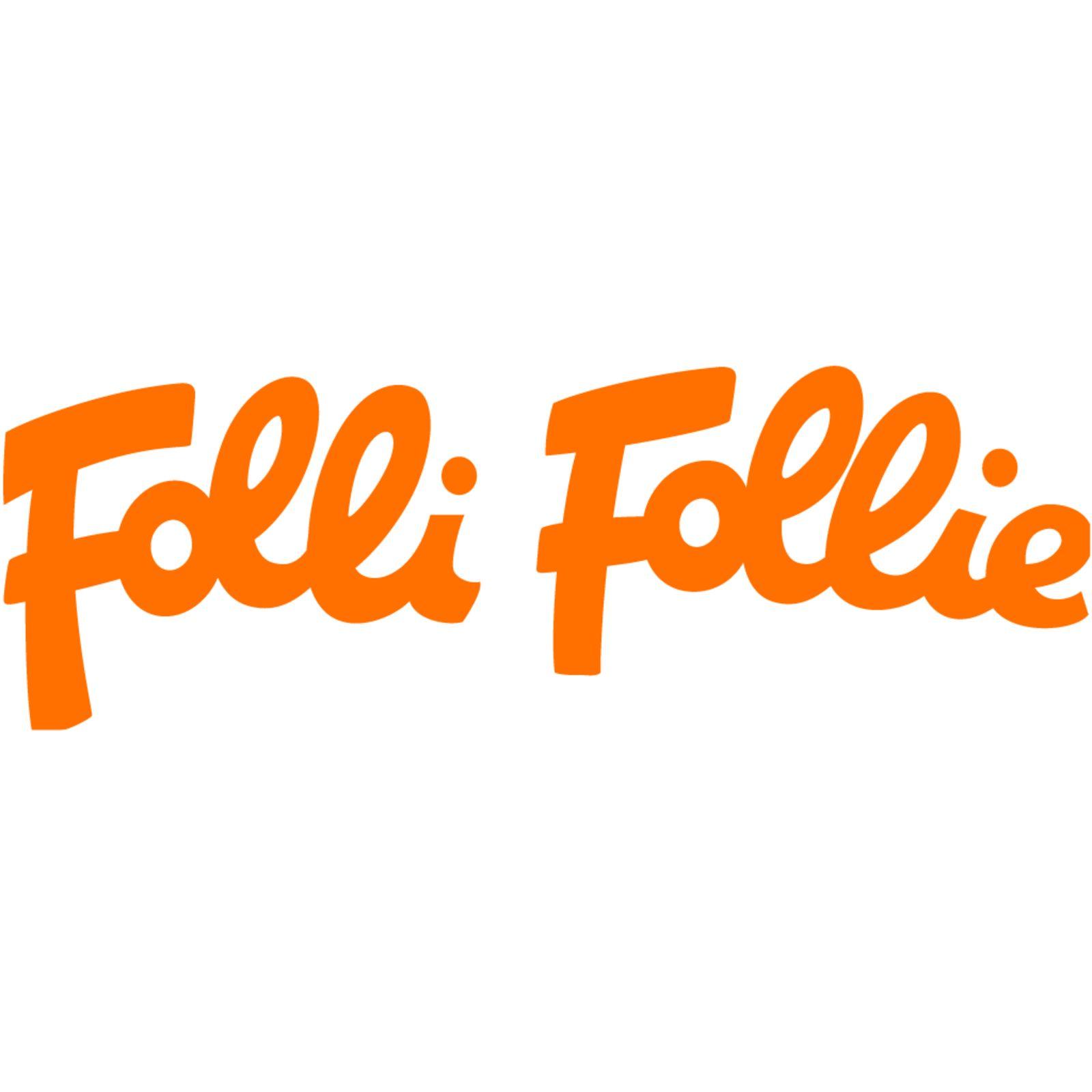 Folli Follie (Image 1)
