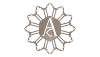 ANGELA CIAMPAGNA Logo