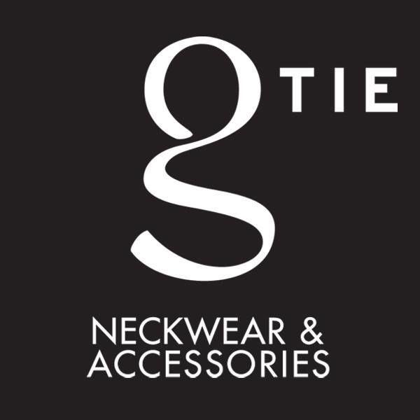gTIE Logo