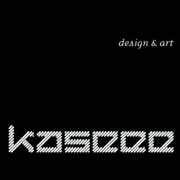 kaseee Logo