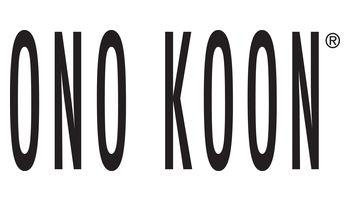 Ono Koon Logo