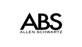 ABS Allen Schwartz Logo