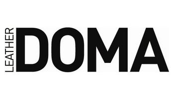 DOMA Logo